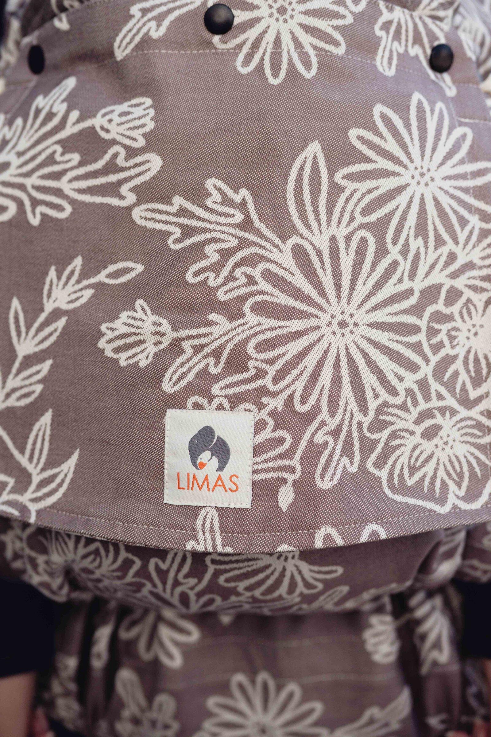 LIMAS_Blossom-Taupe02